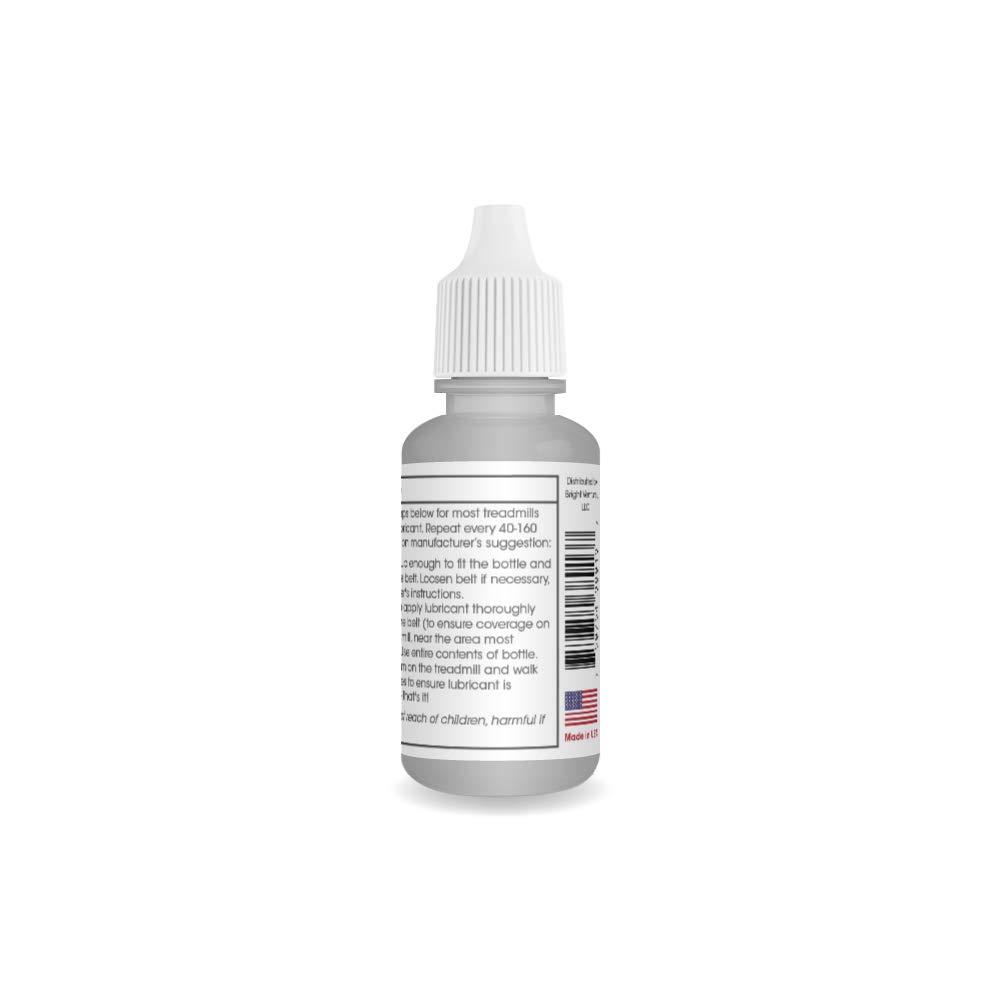 Essential Values Lubricante de barra de Foosball - lubricante de ...