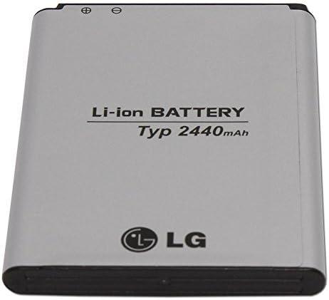 باتری جایگزین LG G2 Mini D620 D620R BL-59UH BL59UH EAC62258702