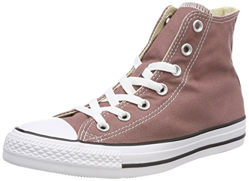 Unisex Star Converse Hi All Sneaker Canvas qXvTRnBTxw