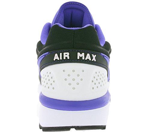 051 844967 de Sport Chaussures Nike Noir Homme qPORW4OHn