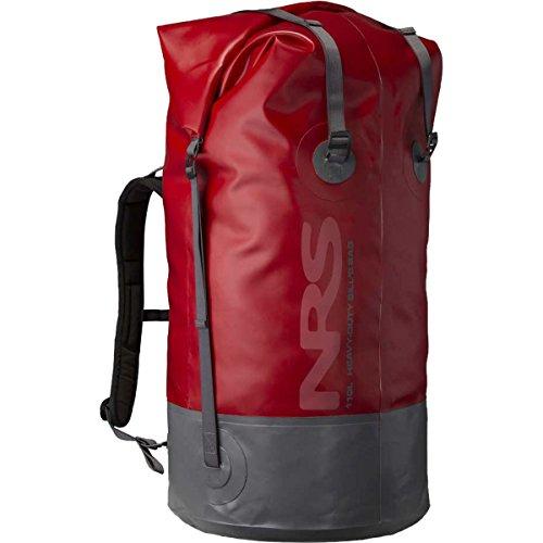 NRS Heavy-Duty Bill's 110L Bag (Red) (Bills Bag)