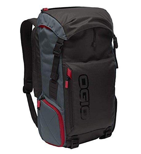 "OGIO 423010 Torque 15"" Computer Laptop Backpack"