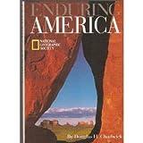 Enduring America, Douglas H. Chadwick, 0792227336
