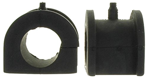 ACDelco 45G0769 Professional Front Suspension Stabilizer Bushing