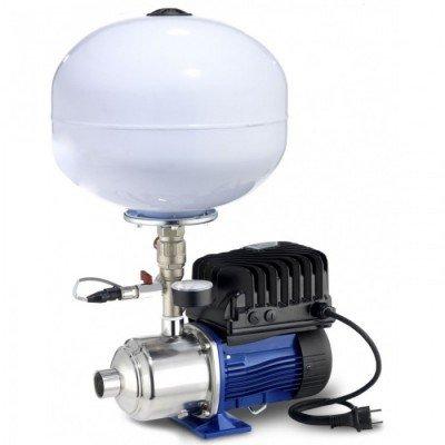 LOWARA with TKS HM Pumps teknospeed 1hm04p04t qZ5HwxxRt