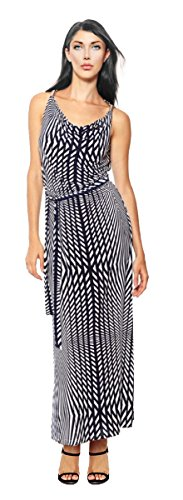 Buy maxi dress 64 inches - 8