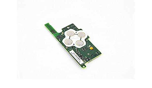 Replacement L Left PCB Circuit Module Board Motherboard for