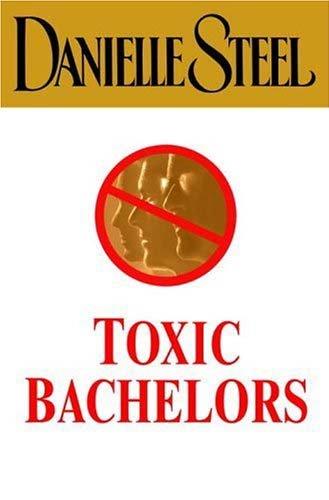 toxic-bachelors-1st-edition