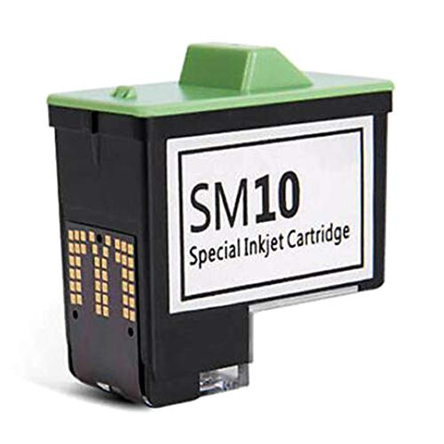Replacement Ink Cartridge (SM10) for O2nails Nail Printer for sale  Delivered anywhere in USA