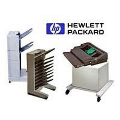 2000 Sheet Input Tray for HP Laserjet 9000 Series by HP