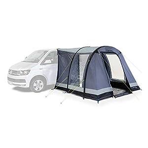 Travel Pod Trip AIR VW 2018