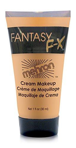 Copper Cream For Face - 8