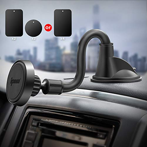 Buy iphone 4 car window mount holder