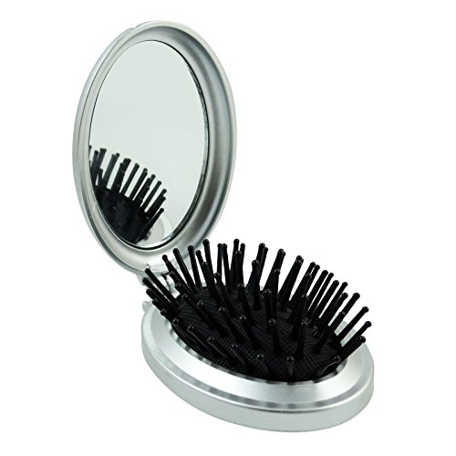 babila-compact-fold-mirror-with-brush-travel-folding-pocket-pop-out-brush-massager-compact-mirror-gi
