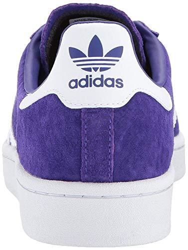 tinene Scarpe Campus Adidas Uomo Da ftwbla Fitness balcri Multicolore YHxq6wp