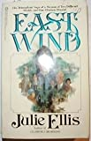 East Wind, Julie Ellis, 0523421745