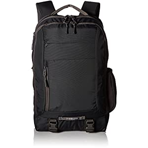 TIMBUK2 Authority Laptop Backpack 3