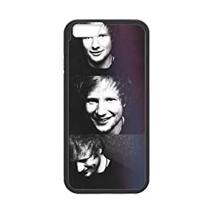 Yearinspace Ed Sheeran...this Kid Is Adorable. Cases For IPhone 6 Plus Luxury, Luxury Case For Iphone 6 Plus Case Unique For Guys With Black