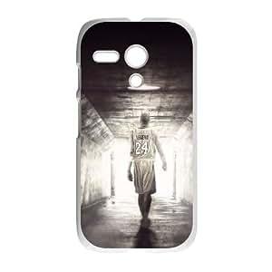 Motorola G Cell Phone Case White_sports 14 KB 24 Ooblk