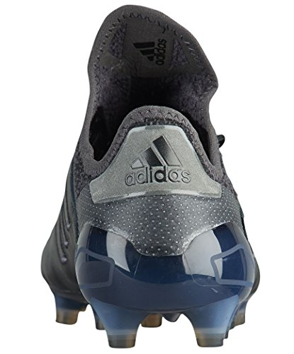 Adidas Copa 18.1 Ferme Mens Taquet De Soccer Au Sol