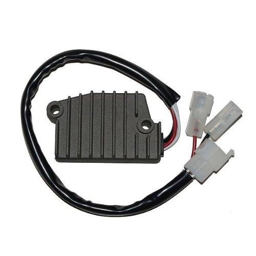 ElectroSport ESR280 Regulator//Rectifier Yamaha