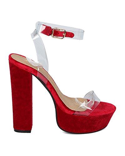 Chaussures de soirée Next femme pIuSOvwe0O