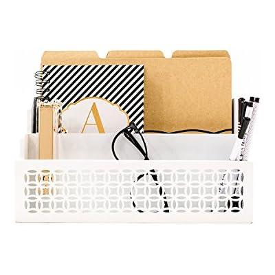 blu-monaco-wooden-mail-organizer