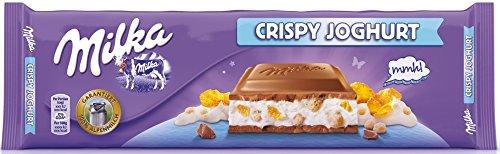 milka-chocolate-crispy-joghurt-large-bar-300g