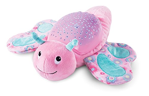Summer Infant Slumber Buddies Butterfly Sleep Soothers 06324