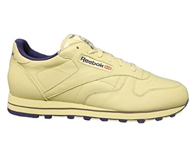 Reebok Chaussures Classic Lthr 28413