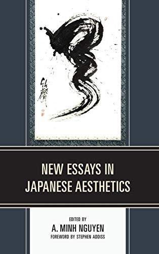 Mara Painting - New Essays in Japanese Aesthetics