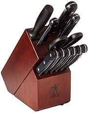 ZWILLING J.A. Henckels Knife Block Set