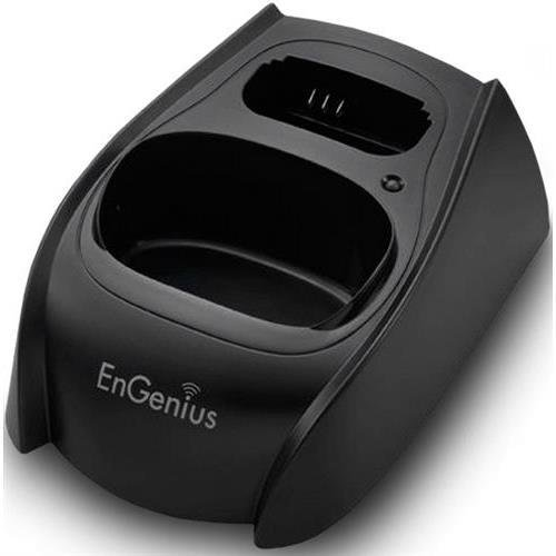 EnGenius DURAFON-CC Charging Cradle Only No/AC Adapter Retail