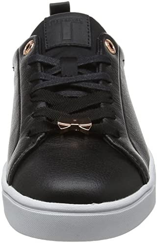 Ted Baker Gielli, Women's Low-Top