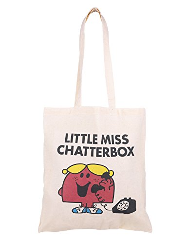 Miss Tote Tote Miss Little Tote Chatterbox Little Bag Bag Chatterbox Chatterbox Miss Little wznAxqItPn