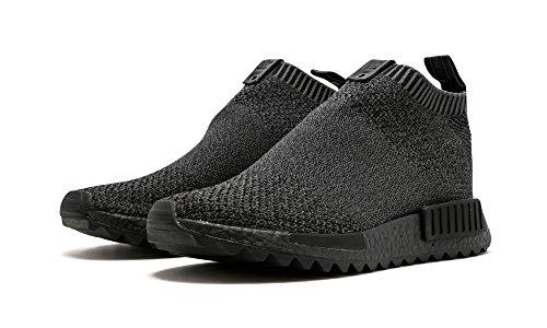 Adidas Nmd_cs1 Pk Tgwo - Us 6.5