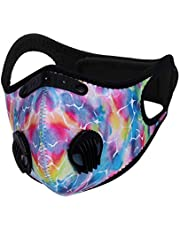 1pc Sports Face Cover Cylcing 𝓢-𝓱𝓲𝓮𝓵𝓭 Outdoors Skin-friendly 𝓟-𝓻𝓸-𝓽𝓮𝓬𝓽𝓲𝓿𝓮 Face Bandanas Unisex Adults'