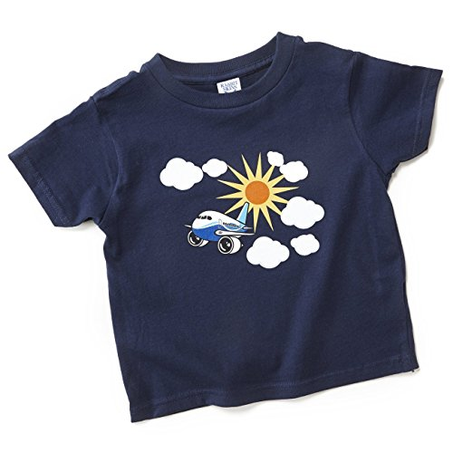 pudgy-plane-toddler-t-shirt-color-navy-size-6-mos