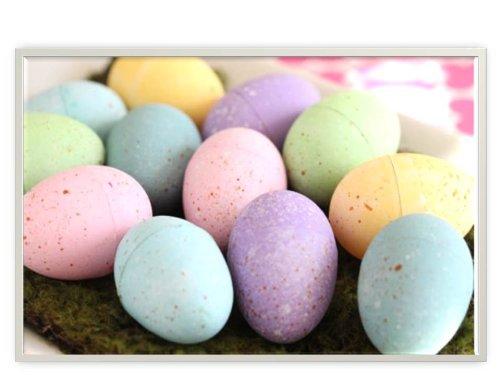 easter-egg-shaped-sidewalk-chalk-6-piece-pack-of-2