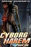 Cyborg Harem