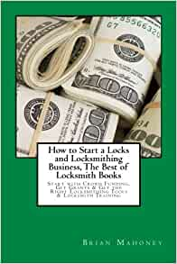 The Complete Book of Locks and Locksmithing - Google Books