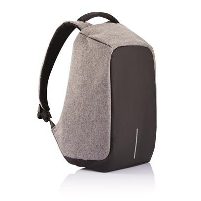 XD Design P705.542 The Original Bobby Anti-theft Backpack - Glasses Vue