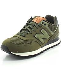 Men's 574V1 Core Plus Sneaker