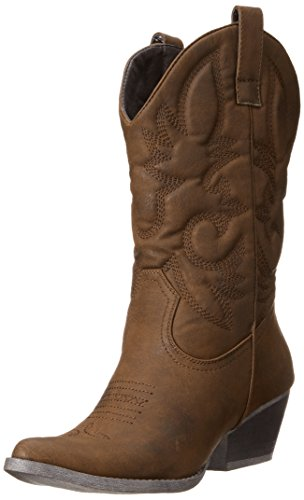 rbls-womens-valley-boot