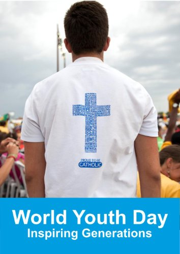 world youth day - 5