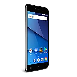 Image of the product BLU Vivo 8L V0190UU 32GB that is listed on the catalogue brand of BLU.