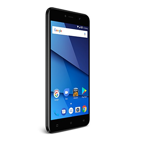 android blu advance android 4g - 8