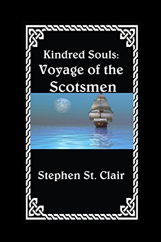 kindred-souls-voyage-of-the-scotsmen