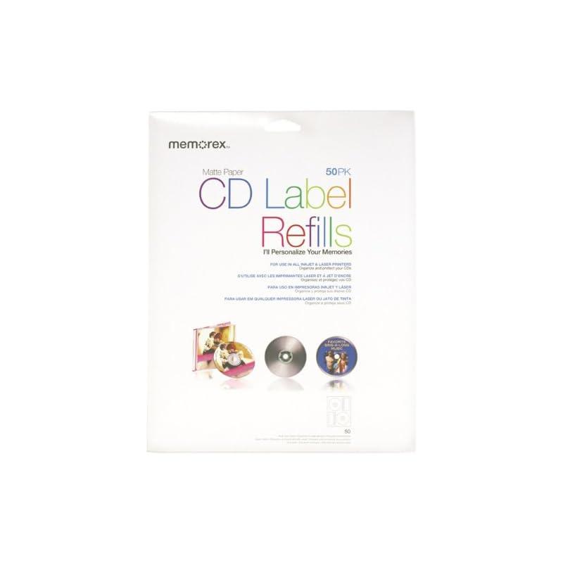 memorex-white-cd-r-labels-3202-0412