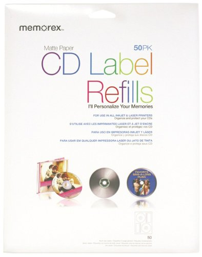 memorex-white-cd-r-labels-3202-0412-50-count